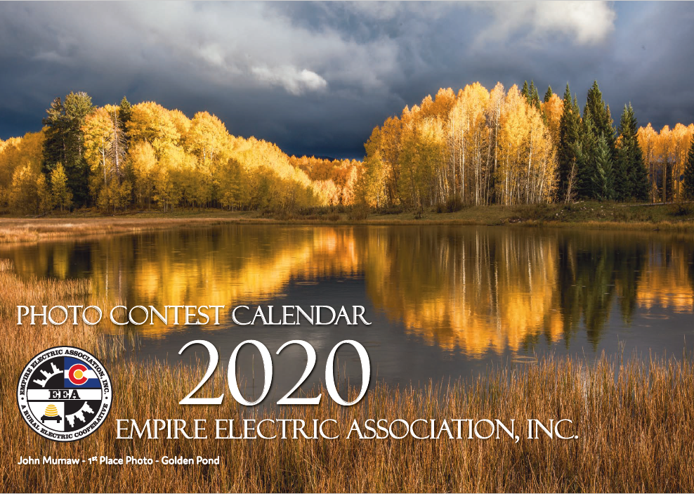 Cover%20Page%20of%202020%20Calendar.PNG