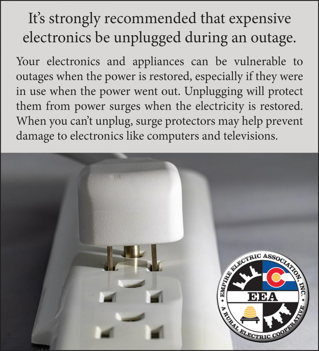 Unplug Appliances During Outage_0.jpg